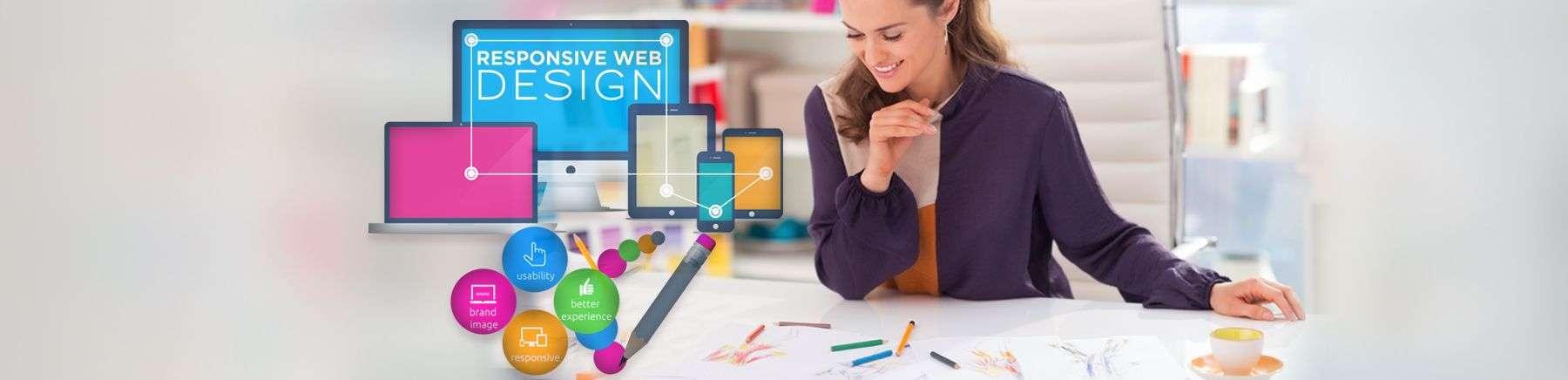 web-design-compressed